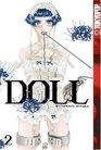 Doll Vol 2