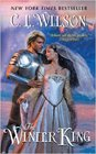 The Winter King (Weathermages of Mystral, Bk 1)