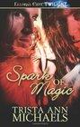 Spark of Magic