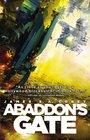 Abaddon's Gate (Expanse, Bk 3)