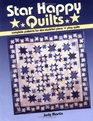 Star Happy Quilts