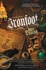 Ironfoot The Enchanter General Book One
