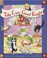 Take Care, Good Knight (Good Knight, Bk 4)