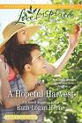 A Hopeful Harvest