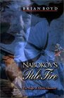 Nabokov's Pale Fire  The Magic of Artistic Discovery