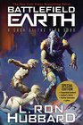 Battlefield Earth Special Edition Science Fiction New York Times Best Seller