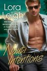 Nauti Intentions (Nauti Boys, Bk 4)