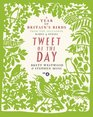 Tweet of the Day A Year of Britain's Birds