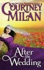After the Wedding (The Worth Saga) (Volume 2)