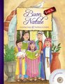 Buon Natale Learning Songs  Traditions in Italian  Teach Me Tapes