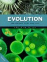 Evolution the Greatest Story Ever Told