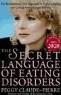 Secret Language of Eating Disorders