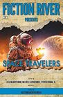 Fiction River Presents Space Travelers