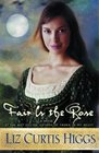 Fair Is the Rose (Lowlands of Scotland, Bk 2)