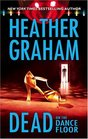 Dead on the Dance Floor (O'Casey Brothers, Bk 1)