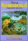 Terror at Forbidden Falls (A Ladd Family Adventure, Bk 8)