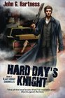 Hard Day's Knight (Black Knight Chronicles, Bk 1)
