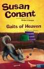Gaits of Heaven (Dog Lovers, Bk 17)