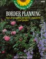 Gardeners' World Border Planning Over 20 Complete Recipes to Transform Your Garden