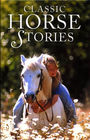 Classic Horse Stories
