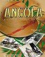 Angola 1880 To the Present  Slavery Exploitation and Revolt