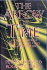 The Arrow of Time