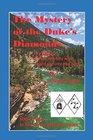 The Mystery of the Duke's Diamonds