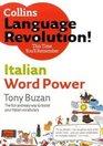 Word Power Italian