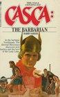 Casca: The Barbarian