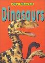 Dinosaurs (My World)
