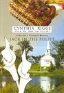 Jack in the Pulpit A Martha's Vineyard Mystery