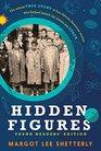 Hidden Figures (Young Readers\' Edition)