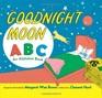 Goodnight Moon ABC An Alphabet Book