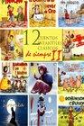 12 cuentos infantiles clsicos de siempre II