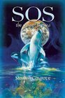 SOS the song of the sea