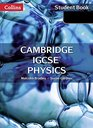 Collins Cambridge IGCSE  - Physics Student Book Cambridge IGCSE