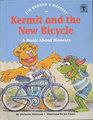 Jim Henson's Muppets in Kermit and the New Bicycle: A Book About Honesty (Values to Grow On)