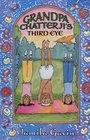 Grandpa Chatterji's Third Eye