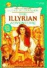 The Illyrian Adventure