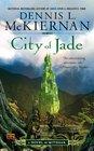 City of Jade A Novel of Mithgar