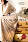 The Imposter Bride A Novel