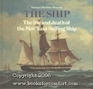 Life and Death of the Merchant Sailing Ships