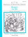 Harriet the Spy  Reproducible Activity Book