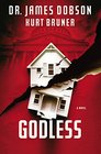 Godless A Novel