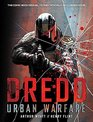 Dredd Urban Warfare