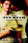 The Tin Star (Ranch, Bk 1)