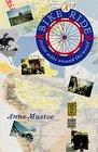 Bike Ride 12 000 Miles Around the World