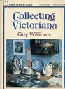 Collecting Victoriana