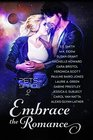 Embrace the Romance Pets in Space 2