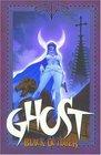 Ghost Black October